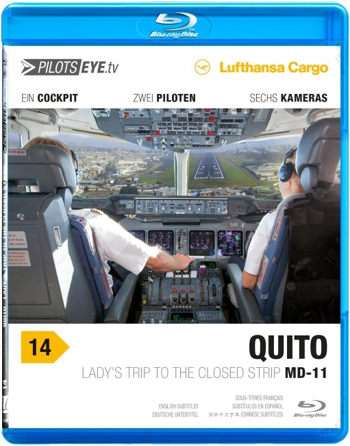 Image: Quito-MD-11F-Lady-s-Trip-to-the-closed-Strip-Cover.jpg