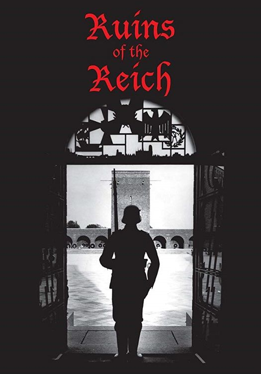 Image: Ruins-of-the-Reich-Cover.jpg