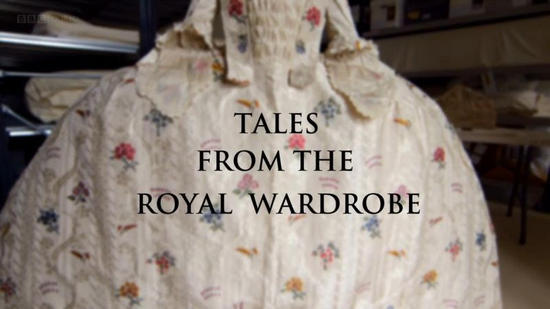 Image: Tales-from-the-Royal-Wardrobe-Cover.jpg