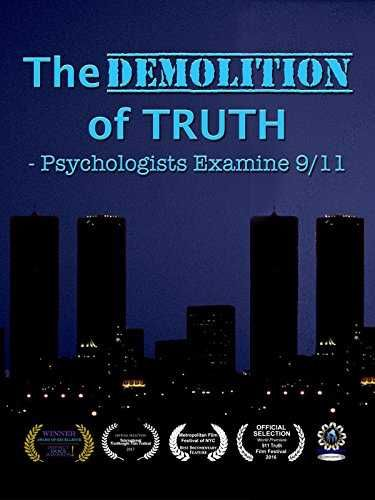 Image: The-Demolition-of-Truth-Psychologists-Examine-9-11-Cover.jpg