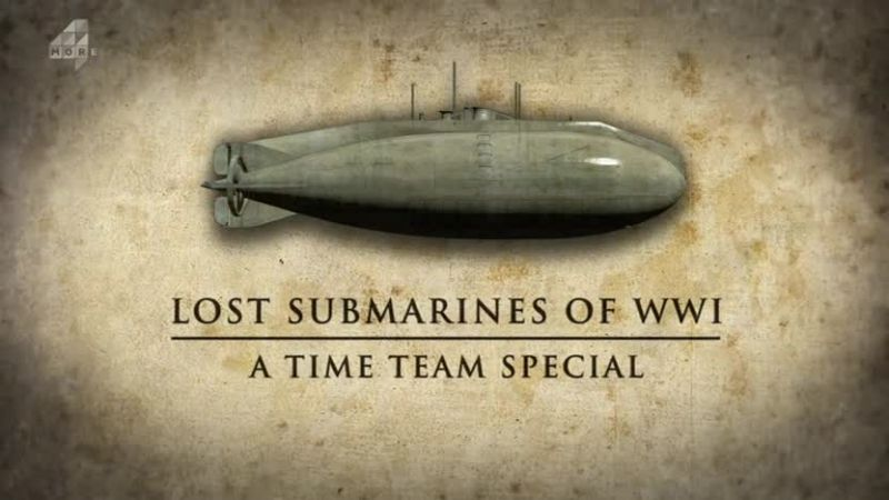 Image: The-Lost-Submarine-of-WWI-Cover.jpg
