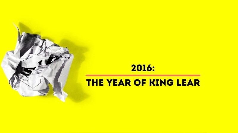 Image: The-Year-of-King-Lear-Cover.jpg