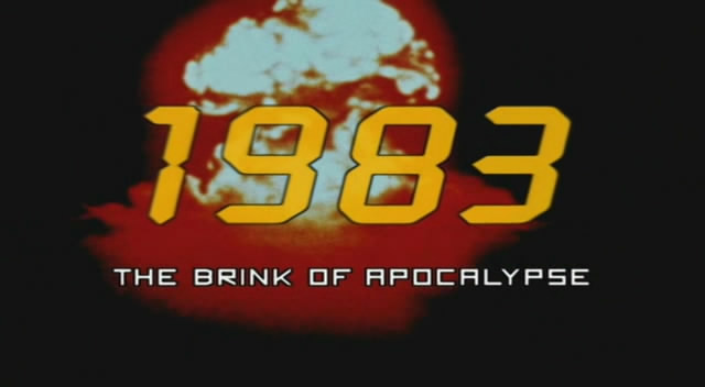 Image: 1983-The-Brink-of-Apocalypse-Cover.jpg