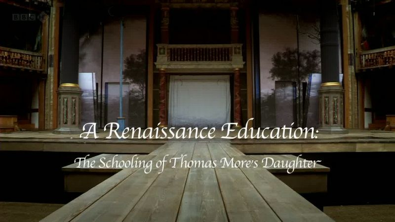 Image: A-Renaissance-Education-Cover.jpg