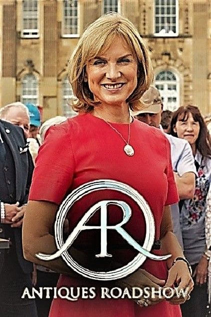 Image: Antiques-Roadshow-Series-40-Cover.jpg