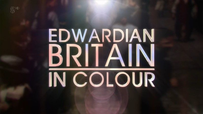 Image: Edwardian-Britain-in-Colour-Cover.jpg