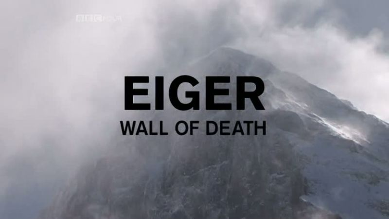 Image: Eiger-Wall-of-Death-Cover.jpg