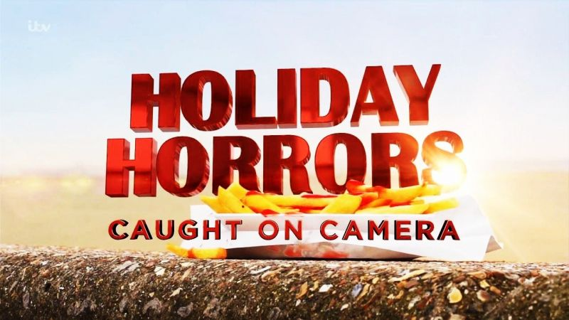 Image: Holiday-Horrors-Caught-on-Camera-Cover.jpg