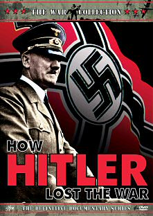 Image: How-Hitler-Lost-the-War-Cover.jpg
