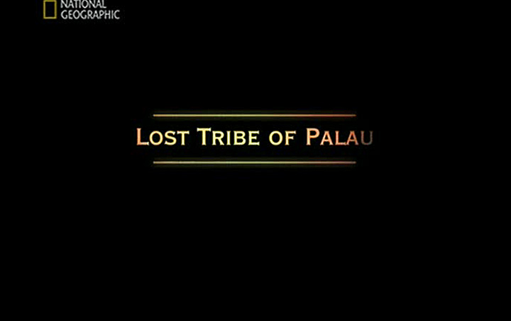 Image:Lost-Tribe-of-Palau-Cover.jpg