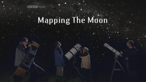 Image: Mapping-the-Moon-Cover.jpg