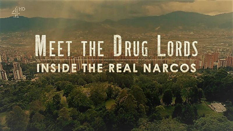 Image: Meet-the-Drug-Lords-Inside-the-Real-Narcos-Series-1-Cover.jpg