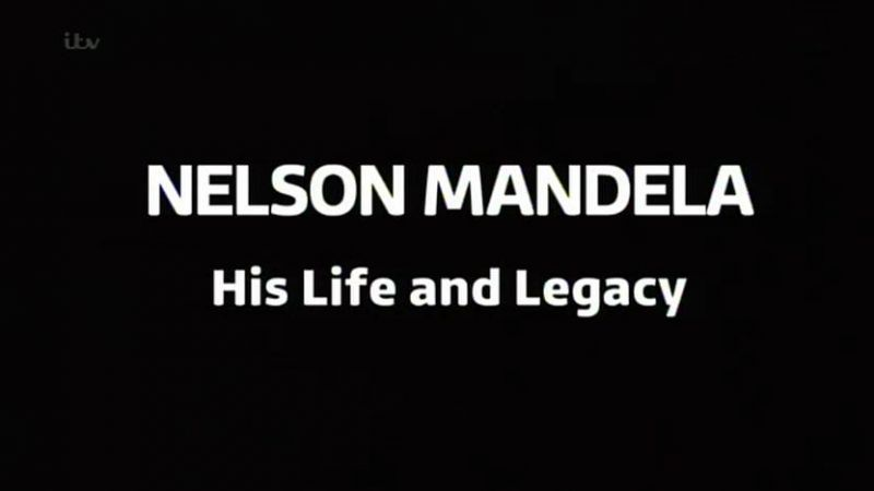 Image: Nelson-Mandela-His-Life-And-Legacy-Cover.jpg