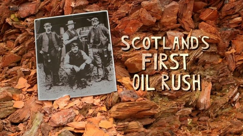 Image: Scotland-s-First-Oil-Rush-BBC-Cover.jpg