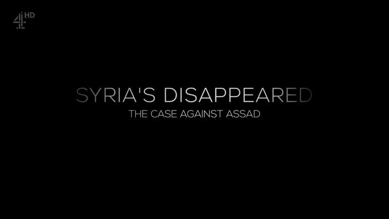 Image: Syria-s-Disappeared-The-Case-Against-Assad-Cover.jpg