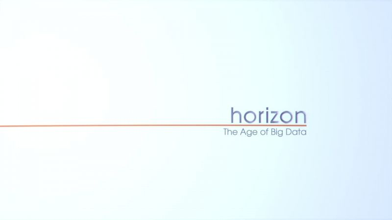Image: The-Age-of-Big-Data-Cover.jpg