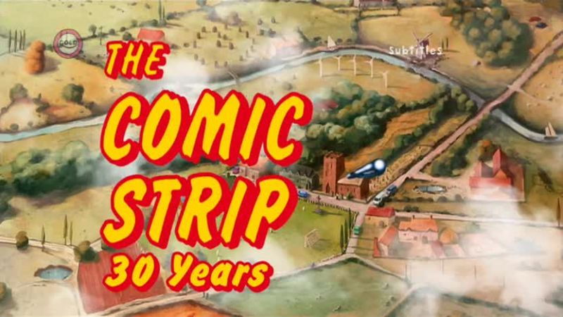 Image: The-Comic-Strip-30-Years-Cover.jpg