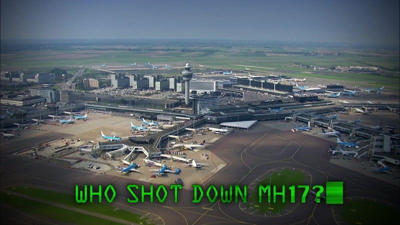 Image: The-Conspiracy-Files-Who-Shot-Down-MH17-Cover.jpg