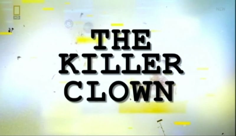Image: The-Killer-Clown-Cover.jpg