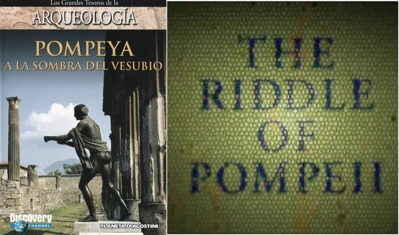 Image: The-Riddle-of-Pompeii-Cover.jpg