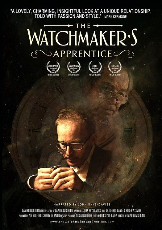 Image: The-Watchmakers-Apprentice-Cover.jpg