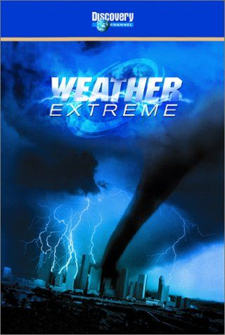 Image: Weather-Extreme-Tornado-Cover.jpg