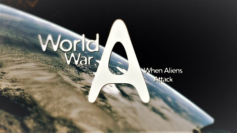 Image: World-War-A-When-Aliens-Attack-Cover.jpg