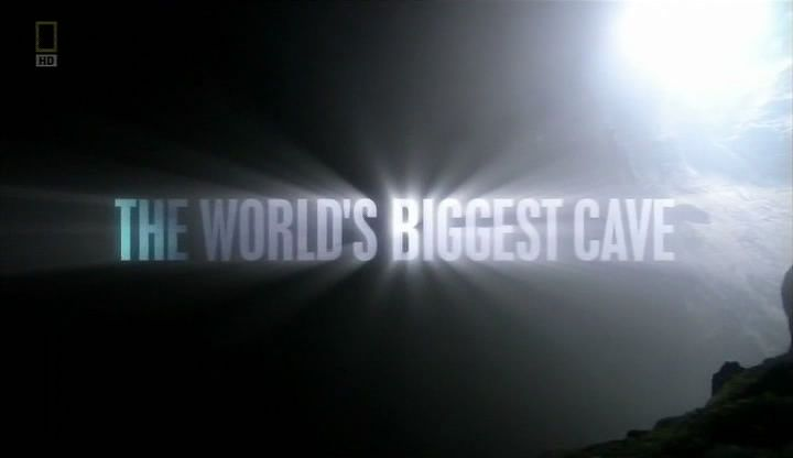 Image: World-s-Biggest-Cave-Cover.jpg