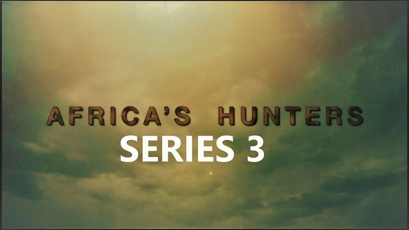 Image: Africas-Hunters-Series-3-Cover.jpg