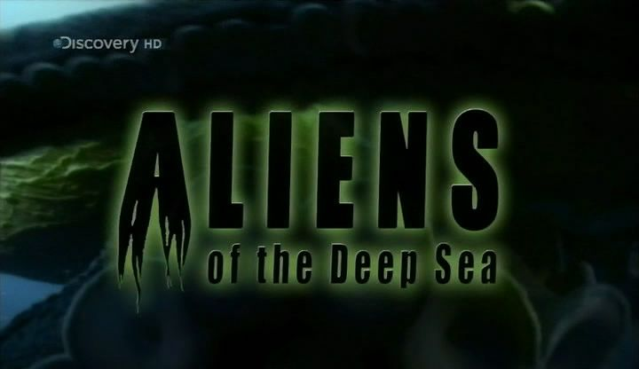 Image: Aliens-of-the-Deep-Sea-Cover.jpg