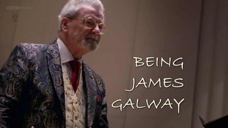 Image: Being-James-Galway-Cover.jpg