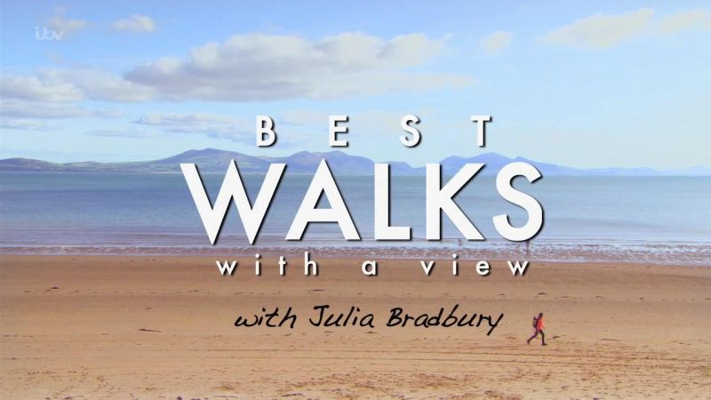Image: Best-Walks-with-a-View-Cover.jpg