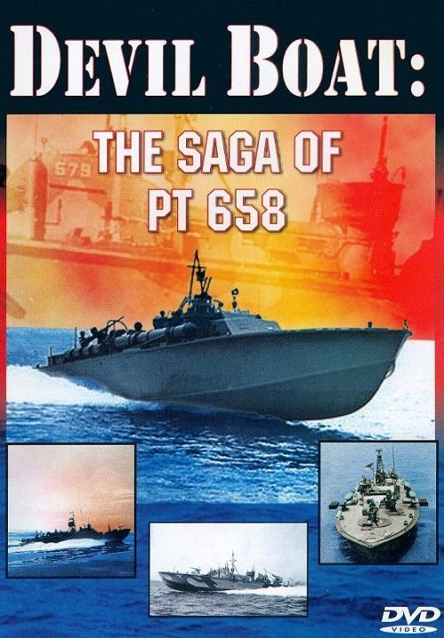 Image: Devil-Boat-The-Saga-of-PT-658-Cover.jpg