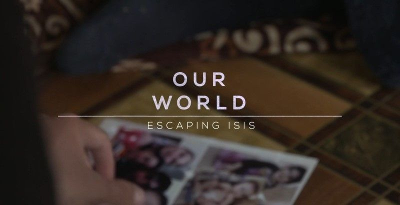 Image: Escaping-ISIS-BBC-Cover.jpg