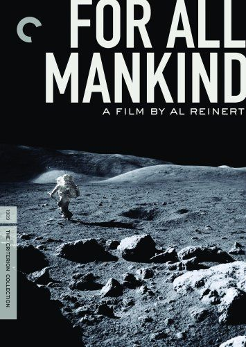 Image: For-All-Mankind-BRRip-x264-Cover.jpg