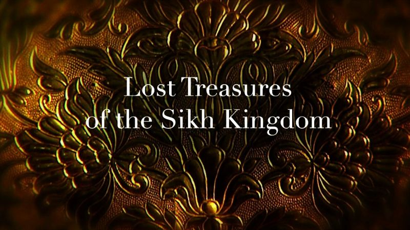 Image: Lost-Treasures-of-the-Sikh-Kingdom-Cover.jpg