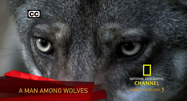 Image: Man-Among-Wolves-Cover.jpg