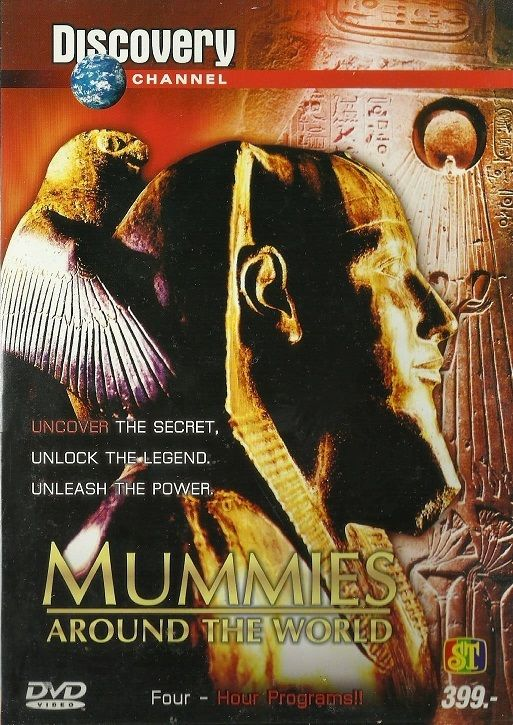 Image: Mummies-Around-the-World-Cover.jpg