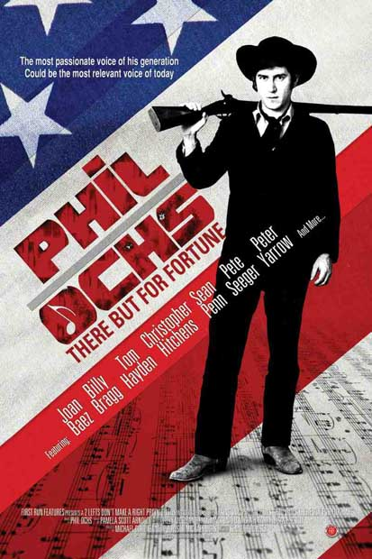 Image: Phil-Ochs-There-but-for-Fortune-Cover.jpg