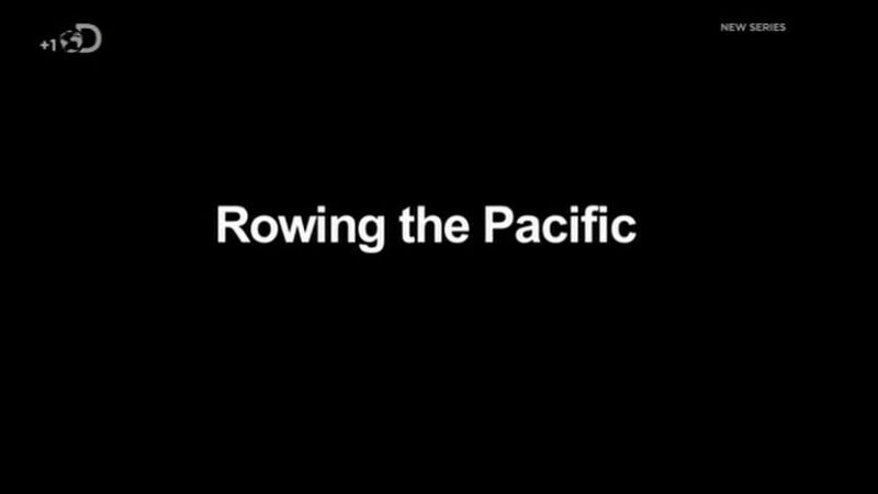 Image: Rowing-the-Pacific-Cover.jpg
