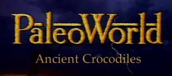 Image: Ancient-Crocodiles-Cover.jpg