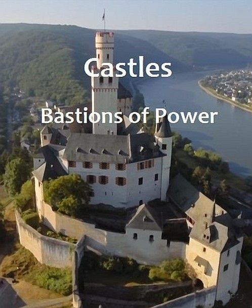 Image: Castles-Bastions-of-Power-Cover.jpg