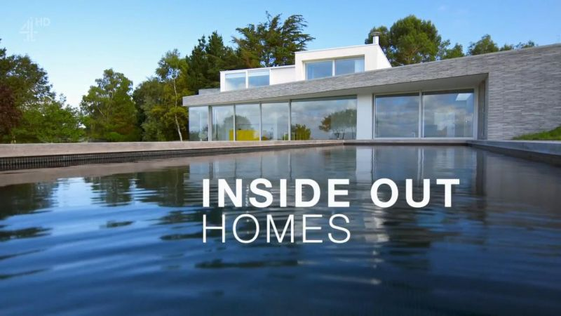 Image: Inside-Out-Homes-Cover.jpg