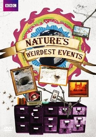 Image: Nature-s-Weirdest-Events-Series-5-Cover.jpg