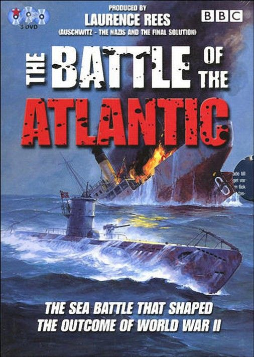 Image: The-Battle-of-the-Atlantic-BBC-Cover.jpg
