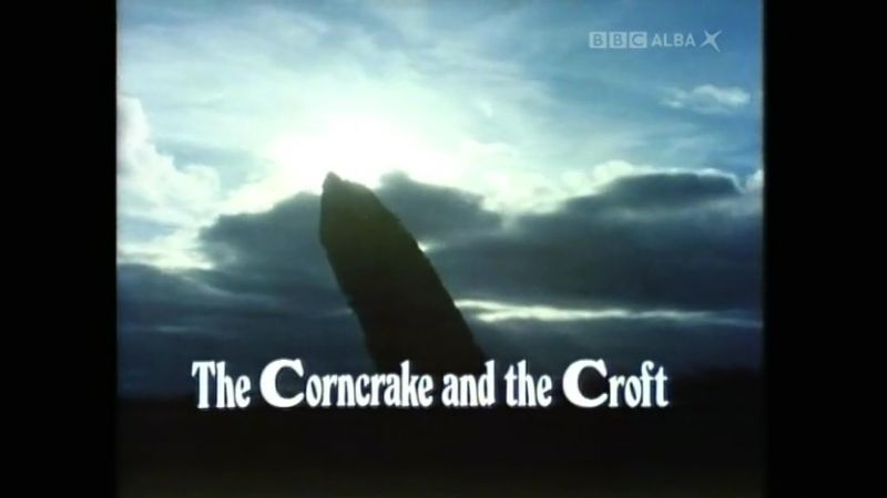 Image: The-Corncrake-and-the-Croft-Cover.jpg