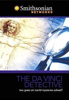 Image: The-Da-Vinci-Detective-Cover.jpg