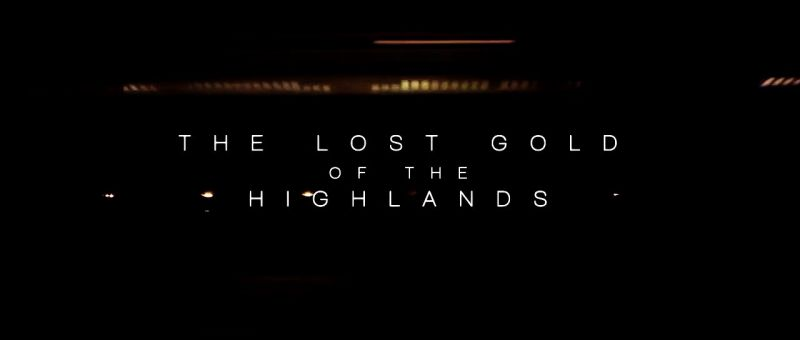Image: The-Lost-Gold-of-the-Highlands-Cover.jpg