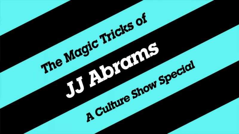 Image: The-Magic-Tricks-of-JJ-Abrams-Cover.jpg