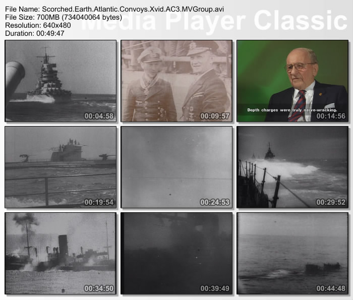 Image: Atlantic-Convoys-Screen0.jpg